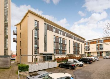 2 bed flat for sale in 6/9 Sandport Way, The Shore, Edinburgh EH6