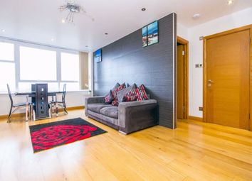 1 bed flat to rent in St. Johns Wood Road, London NW8