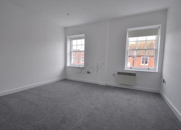 Thumbnail 1 bed flat to rent in Northbrook Street, Newbury