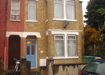 Thumbnail 4 bed detached house to rent in Charles Street, Cowley