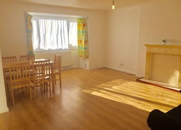 Thumbnail 2 bed maisonette to rent in Gerrards Close, London
