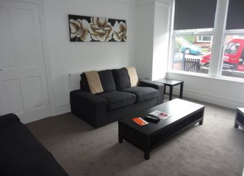 Thumbnail Room to rent in De Lacy Mount (Room 2), Kirkstall, Leeds