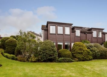 Thumbnail 3 bed detached house for sale in Back Wynd, Rattray, Blairgowrie