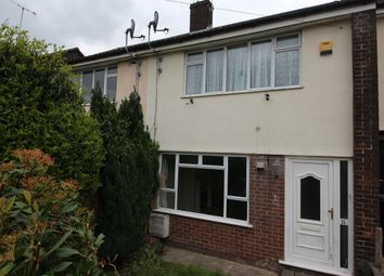 Thumbnail 3 bed terraced house for sale in Crownleaze, Soundwell