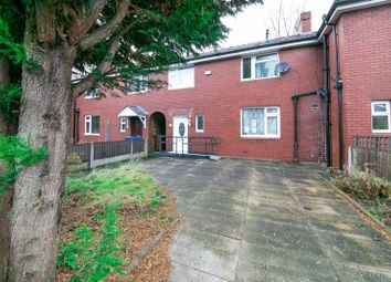 Thumbnail 3 bed terraced house for sale in Rose Avenue, Beech Hill, Wigan
