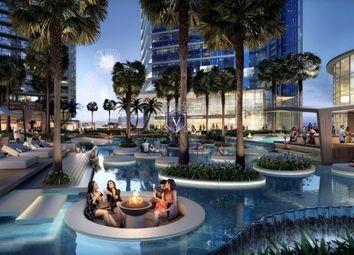 Thumbnail 1 bed apartment for sale in Aykon City, Dubai, United Arab Emirates