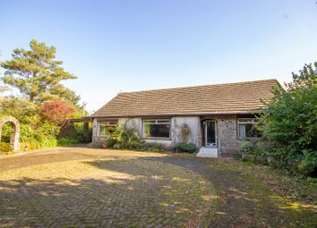 Thumbnail 2 bed detached bungalow for sale in Brookfield, Branthwaite, Workington