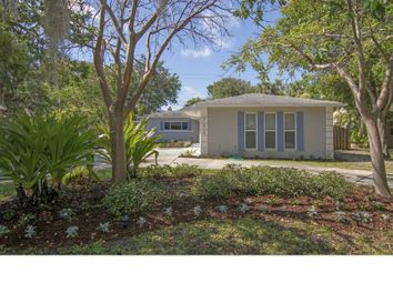 Thumbnail 3 bed property for sale in 786 Dahlia Lane, Vero Beach, Florida, United States Of America