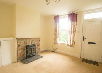 Thumbnail 2 bed terraced house to rent in Colton, Tadcaster