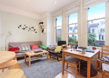Thumbnail 1 bed flat to rent in Hurstbourne Road, Forest Hill