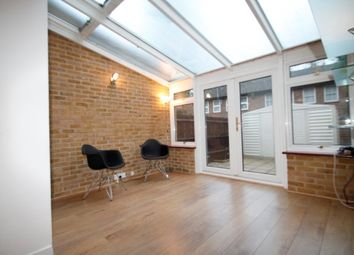 Thumbnail 4 bed property to rent in Spring Hill, London