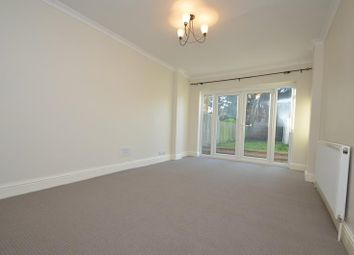 Thumbnail 3 bed detached house to rent in Mount Pleasant, Ruislip