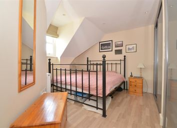 Thumbnail 2 bedroom flat for sale in Reigate Hill, Reigate, Surrey