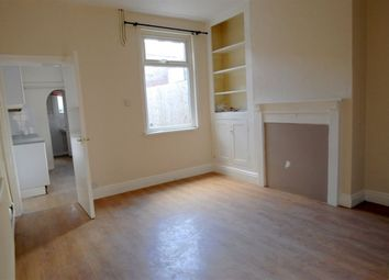 Thumbnail 3 bedroom property to rent in Swan Lane, Coventry