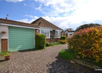 3 bed bungalow for sale in Watersplash Road, Shepperton TW17