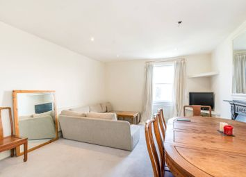 Thumbnail 3 bed flat for sale in Cromwell Road, Earls Court