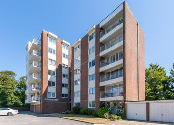 2 bed flat for sale in Wessex Court, Worthing BN11
