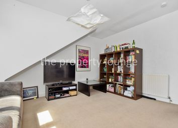 Thumbnail 1 bed property to rent in Victoria Road, Queens Park, London