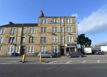 Thumbnail Studio for sale in Hawkhead Road, Paisley