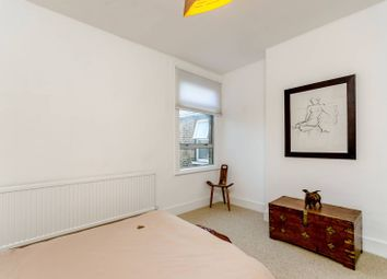 Thumbnail 2 bed flat for sale in Queen Mary Road, Crystal Palace