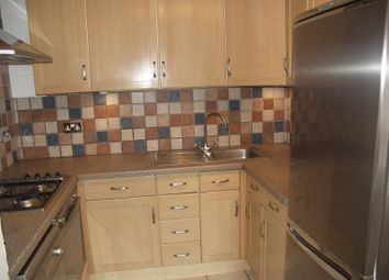 Thumbnail 2 bed flat to rent in Kneller Road, Whitton