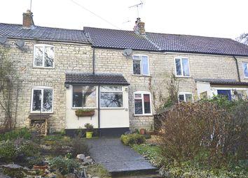 2 bed cottage for sale in Langleys Cottages, Midsomer Norton, Somerset BA3