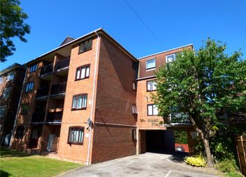 Thumbnail 1 bed flat for sale in Woodlands Place, 62 Northlands Road, Southampton