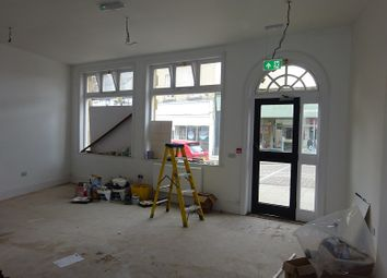 Thumbnail Retail premises to let in 33 Church Street, Mansfield, Nottinghamshire