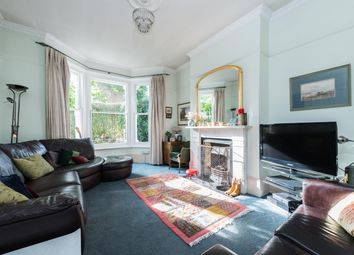 Thumbnail 6 bedroom semi-detached house for sale in Erlanger Road, London