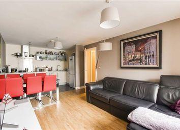 Thumbnail 2 bed flat to rent in Garnet House, Central Milton Keynes, Milton Keynes
