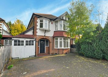 Thumbnail 3 bed terraced house to rent in Cranmore Avenue, Isleworth