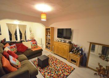 Thumbnail Room to rent in Beke Road, Rainham, Gillingham
