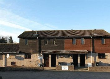 Thumbnail 2 bed property to rent in Springfield Close, Coleford