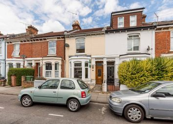 Thumbnail 3 bed semi-detached house to rent in Chetwynd Road, Southsea