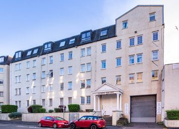 4 bed flat for sale in Caledonian Crescent, Dalry, Edinburgh EH11