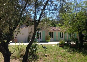 Thumbnail 3 bed villa for sale in Lorgues, Var, Provence-Alpes-Côte D'azur, France