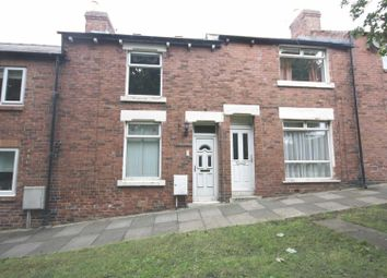 Thumbnail 2 bed terraced house to rent in Henry Street, Houghton Le Spring