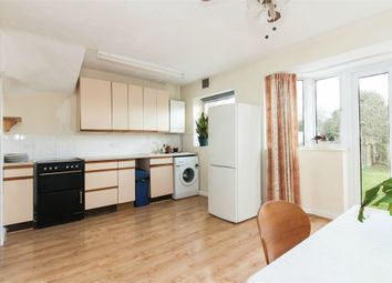 Thumbnail 3 bed terraced house for sale in George V Way, Perivale, Greenford, Greater London