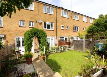 Thumbnail 6 bed terraced house for sale in Barley Croft, Hemel Hempstead