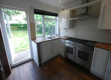 Thumbnail 3 bed property to rent in Pickford Lane, Bexleyheath, Kent