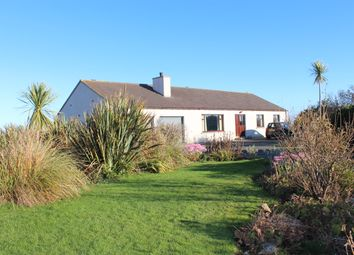 Thumbnail 4 bed bungalow for sale in Tankerness, Orkney