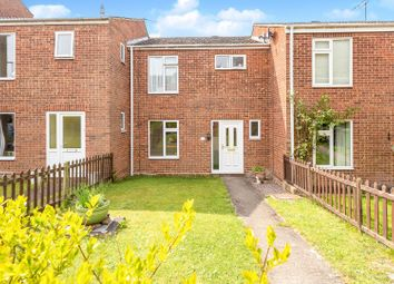3 bed terraced house for sale in Elizabeth Drive, Tring HP23