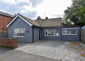 Thumbnail 3 bed bungalow for sale in Princess Street, Boston