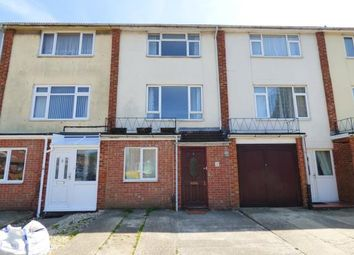 3 bed terraced house for sale in Eastbrook Close, Gosport PO12