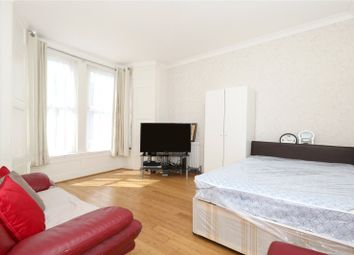 Property to rent in Alroy Road, Harringay, London N4