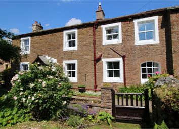Thumbnail 3 bed semi-detached house for sale in Castle Street, Hilton, Appleby-In-Westmorla, Cumbria