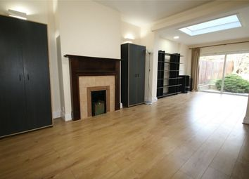 Thumbnail 4 bed semi-detached house to rent in Deanscroft Avenue, London