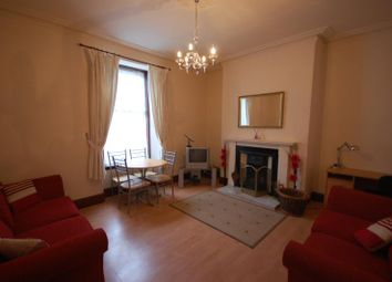 Thumbnail 1 bed flat to rent in Hardgate Gfl, Ground Floor Left