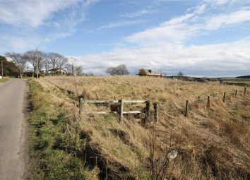 Land for sale in Mosstowie, Elgin IV30