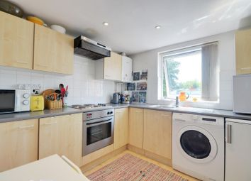 Thumbnail 1 bed maisonette to rent in Bennett Close, Northwood